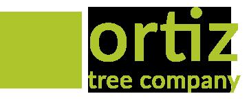 Ortiz Tree Company